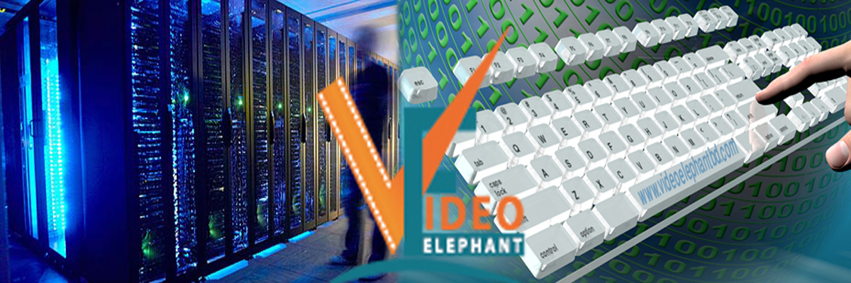 Structured Fiber NETWORK