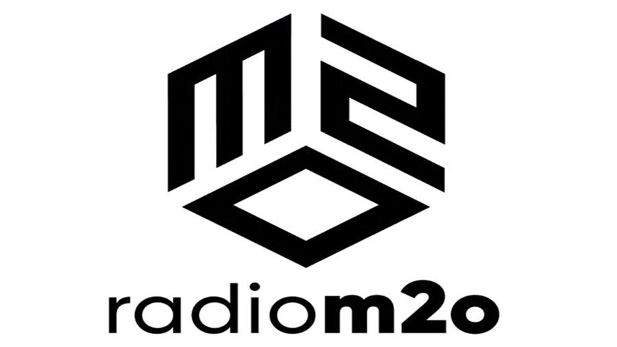 Radio M20