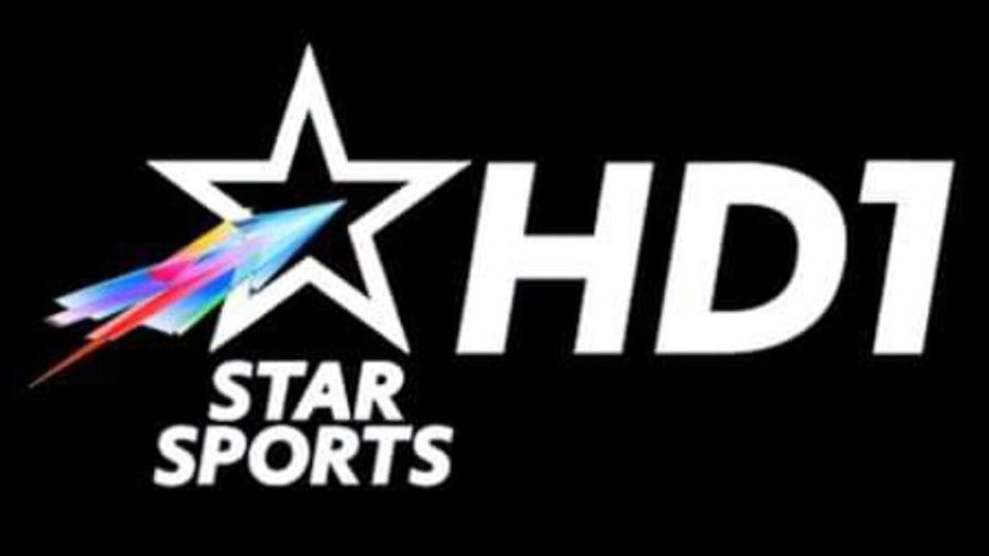 Star Sports HD 1