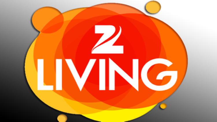 Z LIVING USA
