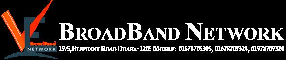 BDIX TV Server – VE Broadband Network